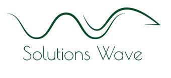 Solutions Wave